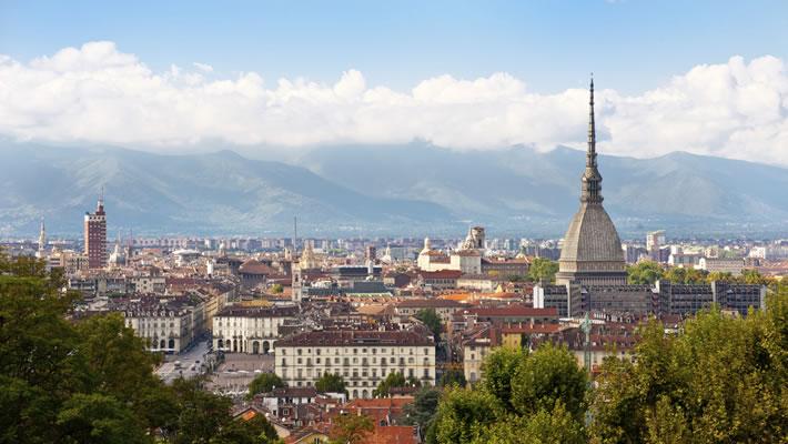 Pasqua e Pasquetta a Torino. Un percorso imperdibile tra i musei cittadini