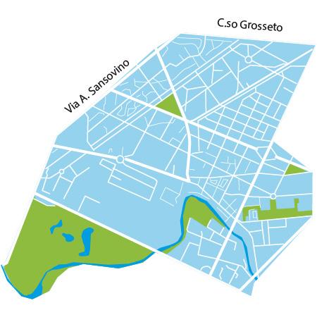 Lucento