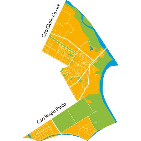 Regio Parco