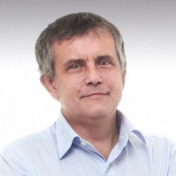 Roberto Furbatto
