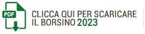 Download Borsino Immobiliare 2021 Furbatto Immobili