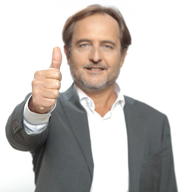 Cesare Furbatto - I 3 errori nella vendita della tua casa o del tuo immobile - errore 1