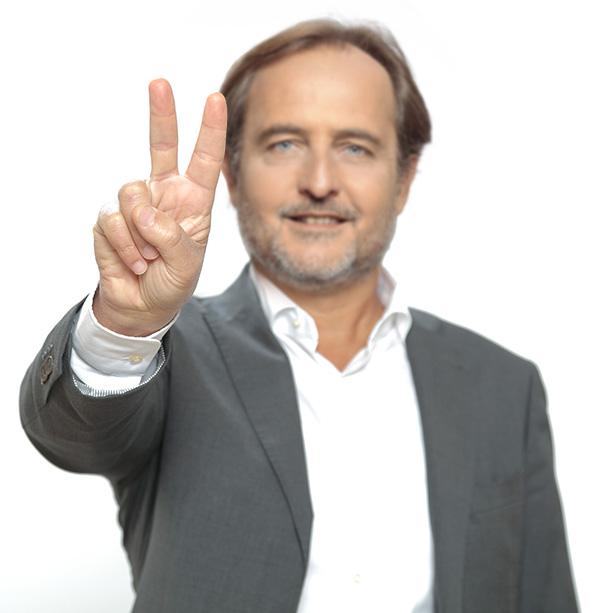 Cesare Furbatto - I 3 errori nella vendita della tua casa o del tuo immobile - errore 2