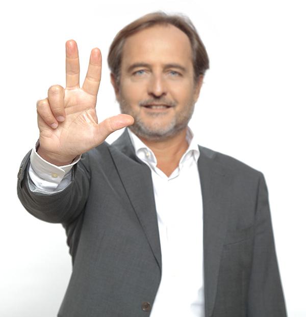 Cesare Furbatto - I 3 errori nella vendita della tua casa o del tuo immobile - errore 3