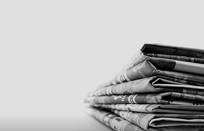 Rassegna Stampa - Furbatto Immobili